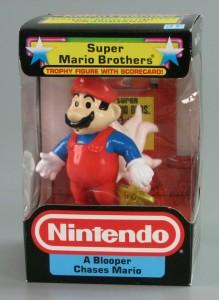 Mario Hasbro