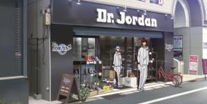 dr.jordan