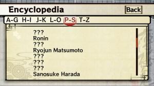 Album-Encyclopedia