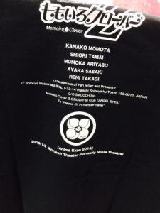 Momoiro-AXshirt2