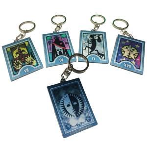 Keychains!