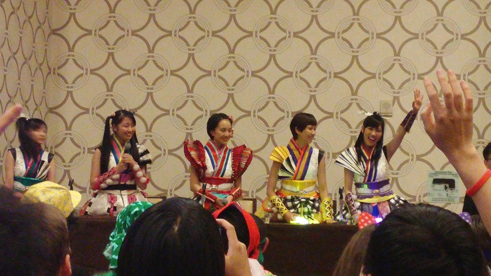 Anime Expo 2015 Day 0 - Day 2 Convention Report! (6/6)
