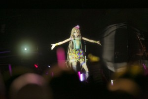 IA! Photo credit: TokyoGirls Update.