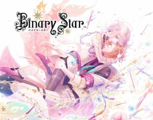 Binary Star sounds like an interesting game to check out!