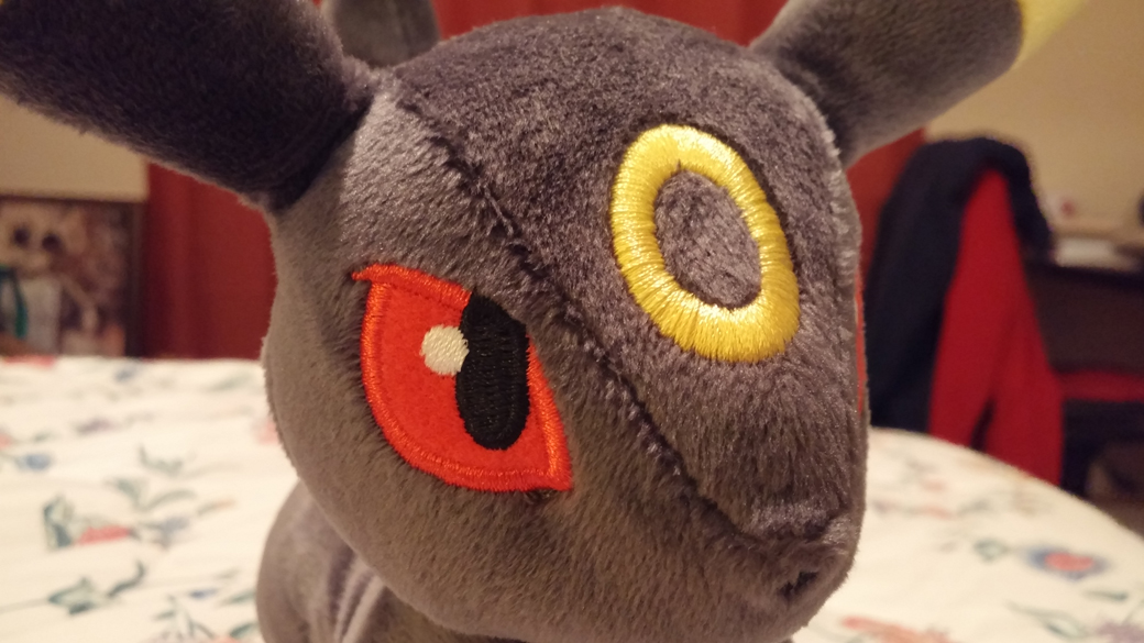 Umbreon2
