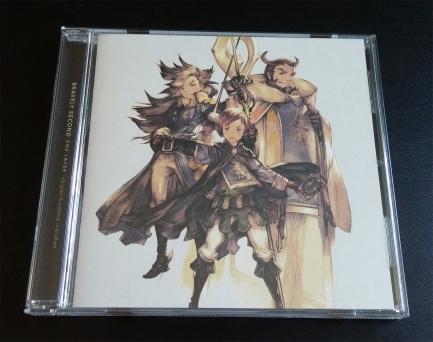 OST Mini-album!