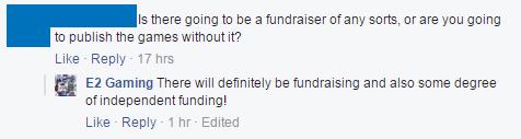14 - fundraising
