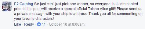 7-everyones-a-winner
