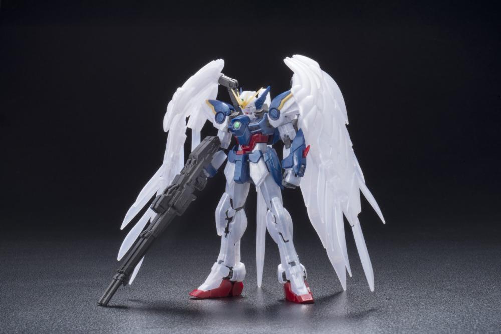bluefin 4