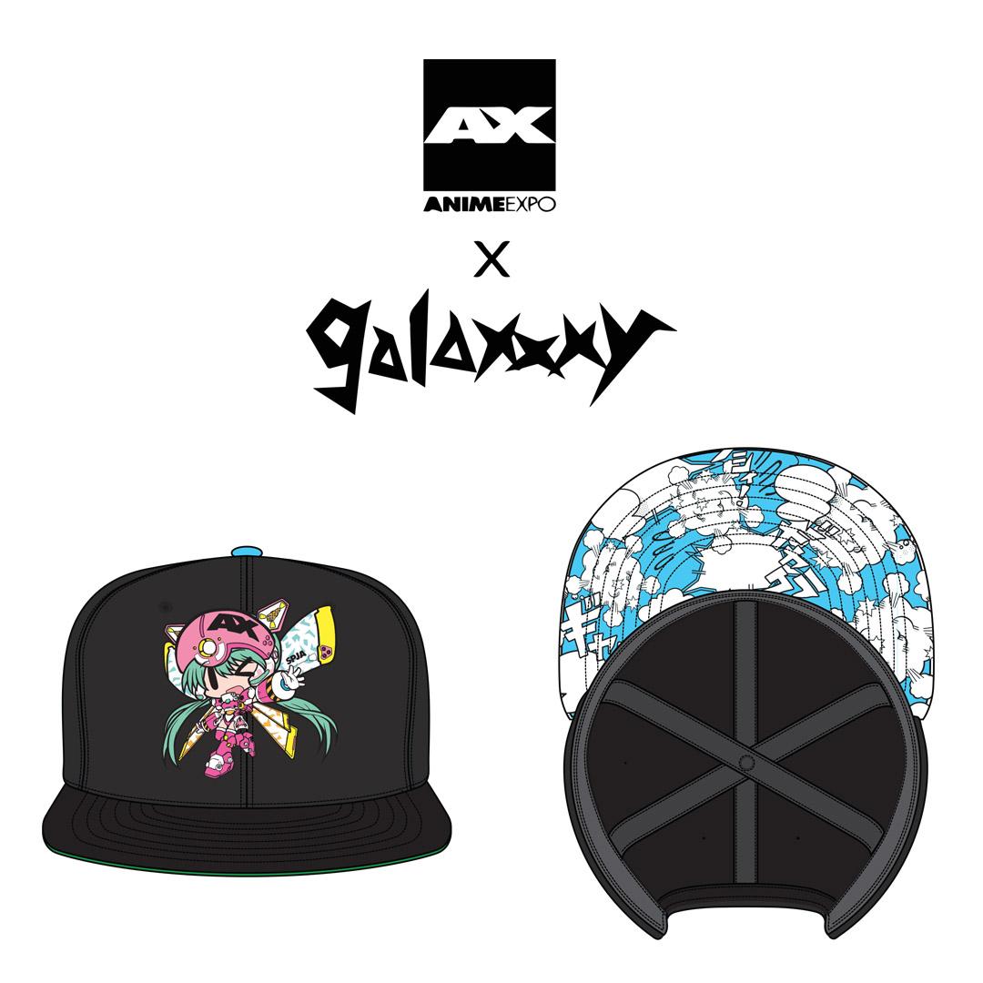 galaxxxy 2