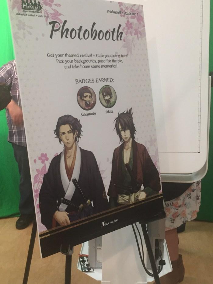 photobooth-hayurika